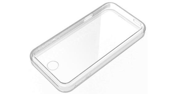 Quad Lock Poncho für iPhone 5/iPhone SE